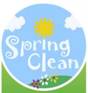 SPRING-CLEAN-WEEK-285x300