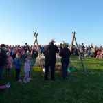 May Eve Set for Kilmurry 2015 Area Gathering