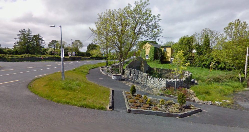 Kilmurry Community Planning Group needs your help…