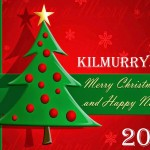 Seasons Greetings from Kilmurry.Com