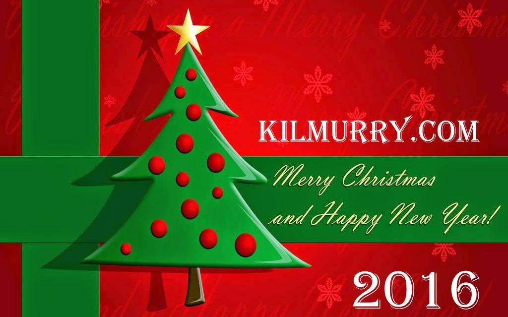 Seasons greetings from kilmurry kilmurry seasons greetings from kilmurry m4hsunfo