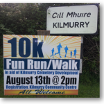 10k Fun Run/Walk