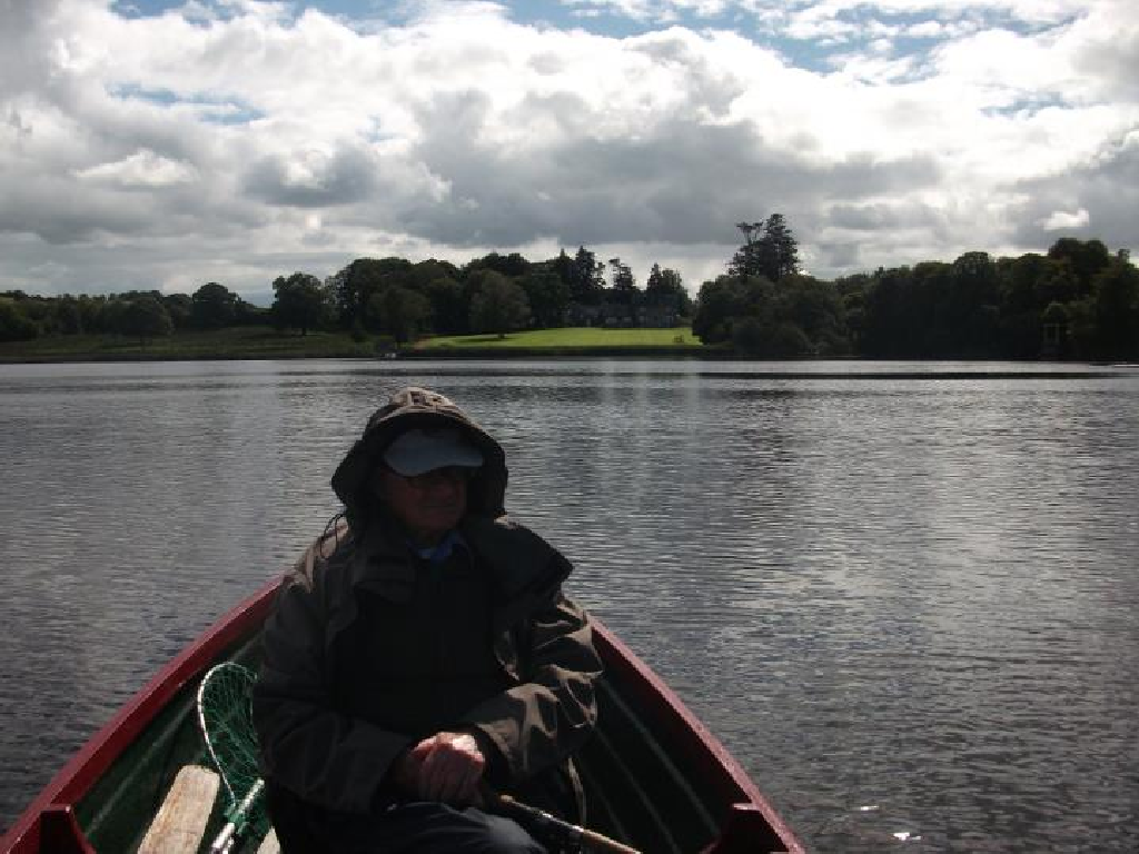 fishing2011_002