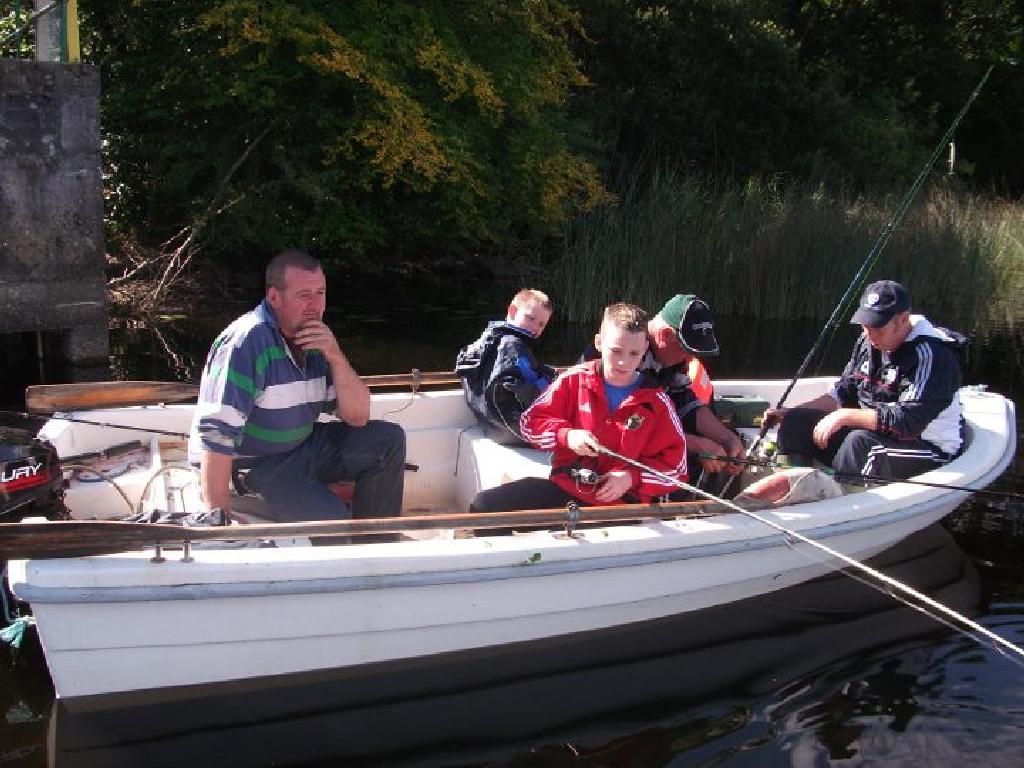 fishing2011_004