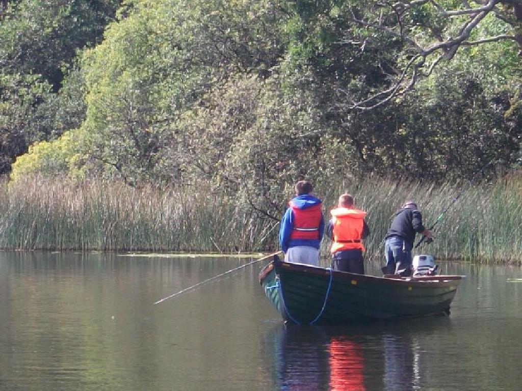 fishing2011_009