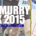 2015 Kilmurry 10k Road Race Details Announced..