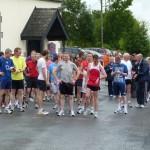 Fun Run 2011