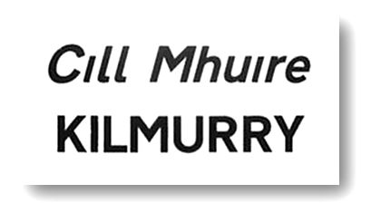 Welcome To Kilmurry.com