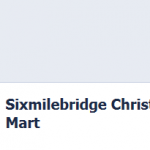 Interested in The Sixmilebridge Christmas Market at the Mart ???