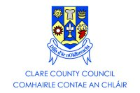 John Crowe Calls for Major Water Mains Inspection in Clare. (ClareFM)