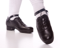 Scoil Rince Brady – Mullins Irish Dance Class Re-Opening this week.