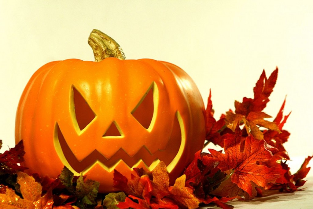 Have a Happy and Safe Halloween from Kilmurry.Com