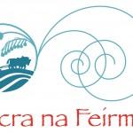Bridge Macra have organised a climb of Croke Patrick…