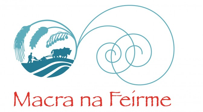 macra-na-feirme-logo-jpeg-format