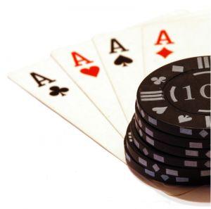 5 Card Poker Classic