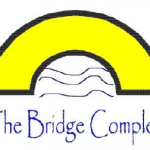 Road Race & Fun Walk in Aid of the Bridge Complex…