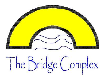 Bridge Complex Summer Cycle Event This June Weekend…