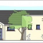 Kilmurry National School Building Project Gets Green Light…