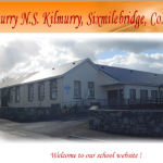 Kilmurry National School receives top marks in education report <I>Clare FM</I>