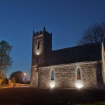Cultural-Heritage Centre Open Day – Sunday 11th May 2014