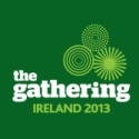 TheGathering2013_sml