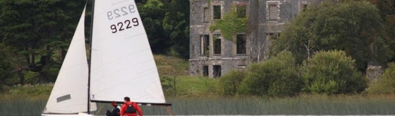 cullaun_sailing_2