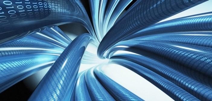 Kilmurry and Kilkishen earmarked for high speed broadband access.