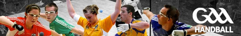 gaa_handball