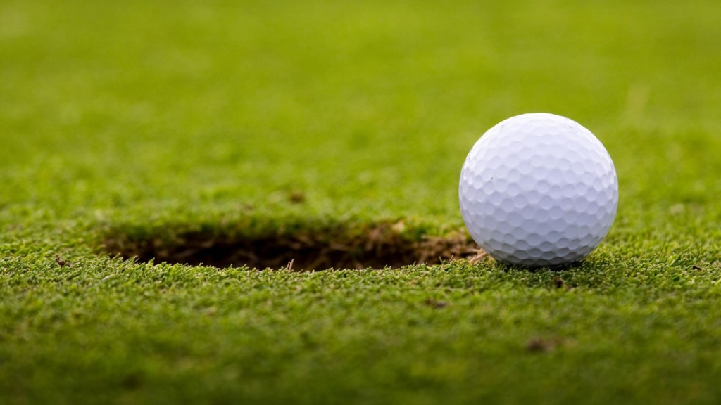 Golf Classic in aid of Sixmilebridge School
