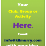Promote Your Local Activity on Kilmurry.Com