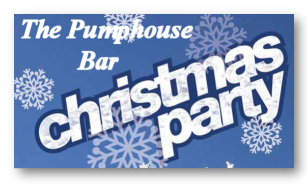pumphouseparty