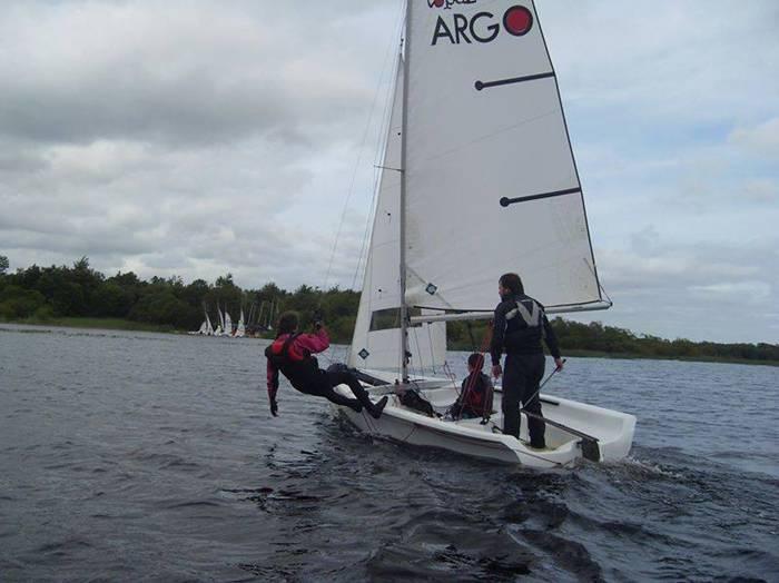 sail_5