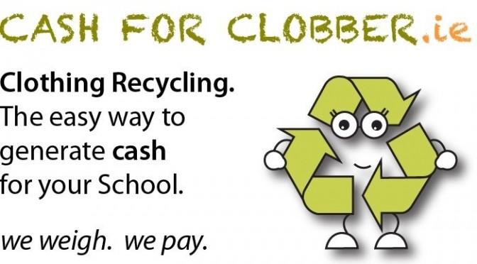 www.cashforclobber.ie