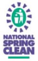 National Spring Clean 2012 Day in Kilmurry / SMB