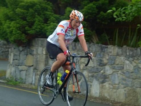 SMB 100k Cycle 2012