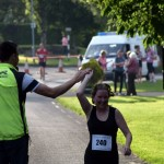 Well Done to All in 4th Edition of BMOH 10k Road Race….
