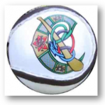 Single point defeat for Clare Minor Camogie side (ClareFM)