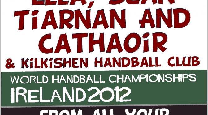 handball2012-2