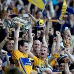 Clare Crowned Champions After Fairytale Win In Croke Park