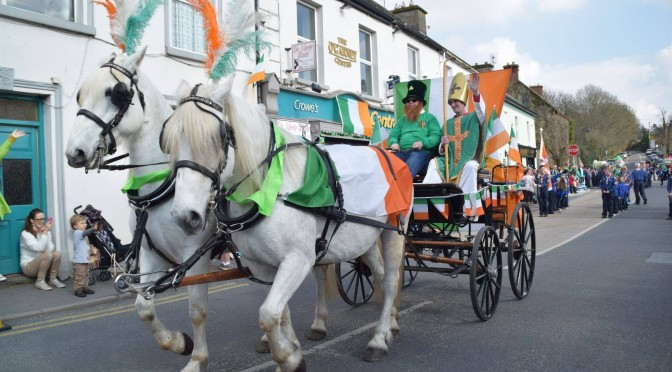 paddys_day_2015_1