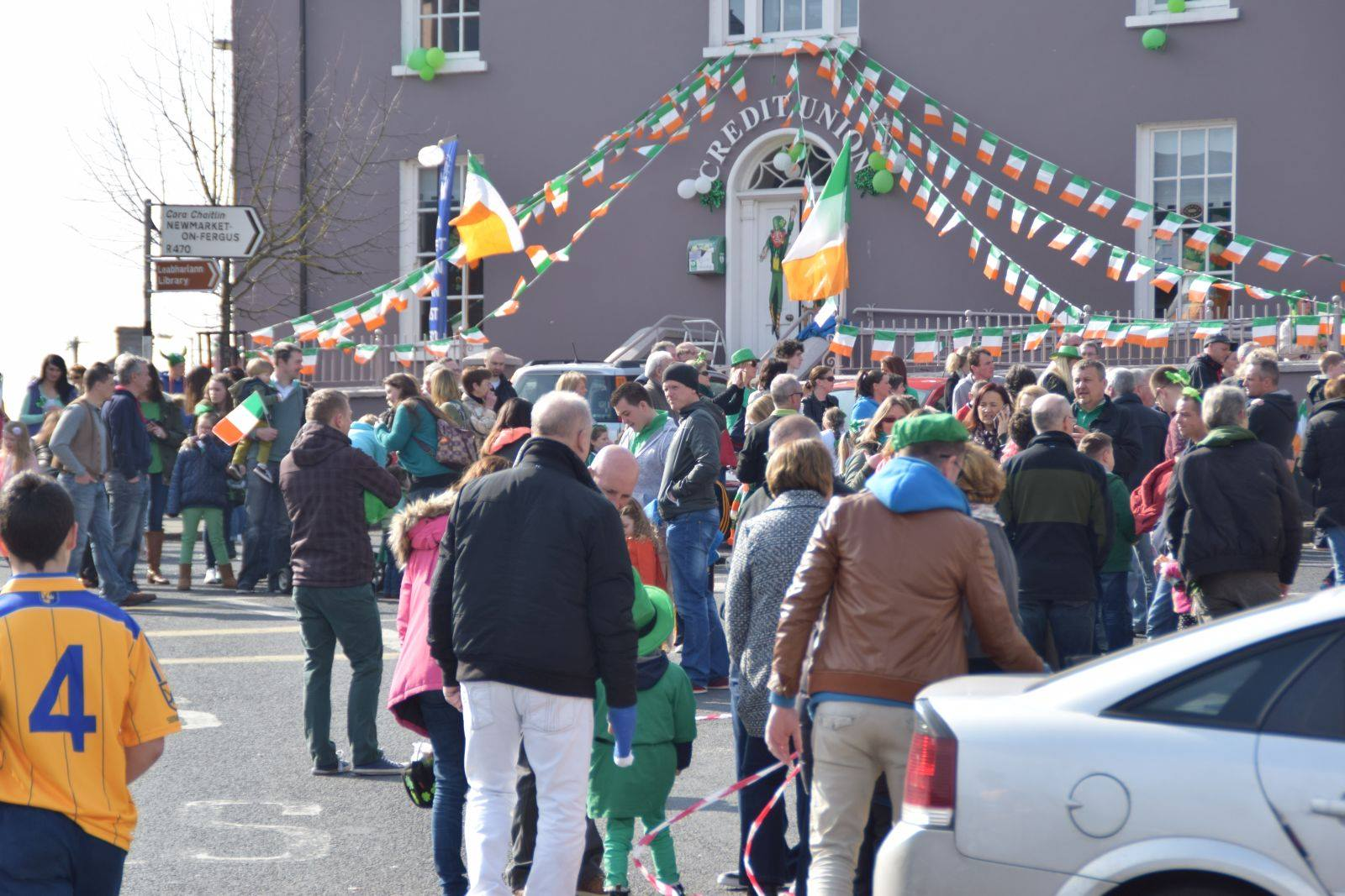 paddys_day_2015_3