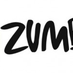 Free Zumba Classes – Why not come and see whats its all about.